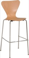 ERG Mylo Bar Stool