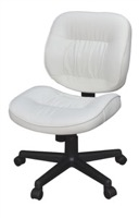 Regency - Office Chair - Cirrus