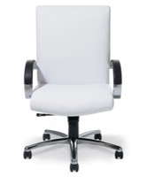 Camber Office Chair