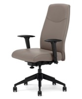 valence Office Chair