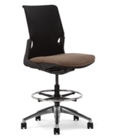 Highmark InSync Office Chair