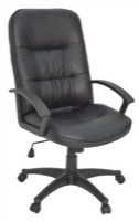Regency - Office Chair - Stratus