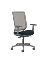 Genus Office Chair