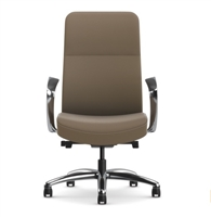 Repose Office Chair