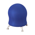 Zenergy Ball Chair, Blue