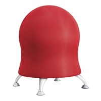 Safco Active Ball Seat - Zenergy