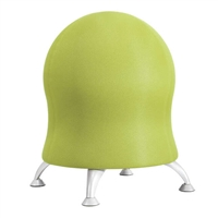 Zenergy Ball Chair, Grass