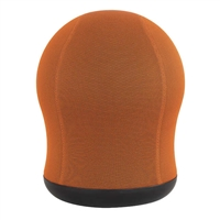Zenergy Swivel, Orange