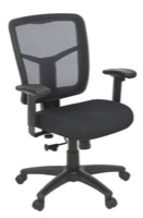 Regency - Office Chair - Kiera