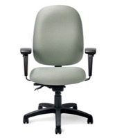 Highmark Overtime Task Chair
