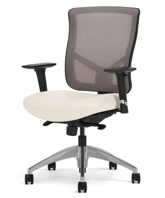 ... Mid-Back Office Task Chair View Larger Photo Email ...  sc 1 st  VQV Furniture Group & Highmark Bolero Office Chair - Seating Made In America