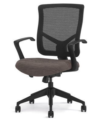Highmark Bolero Office Chair Seating Made In America