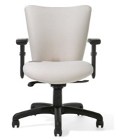 Highmark Rebound Office Chair