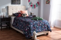 Kids Room Furniture Beds
