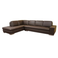 Living Room Sectional Sofa
