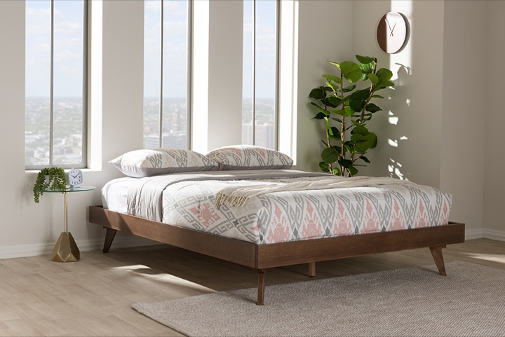 Wow Bedroom Furniture Platform Beds Enhance Your Living Space,Best Shutter Colors For Brick House