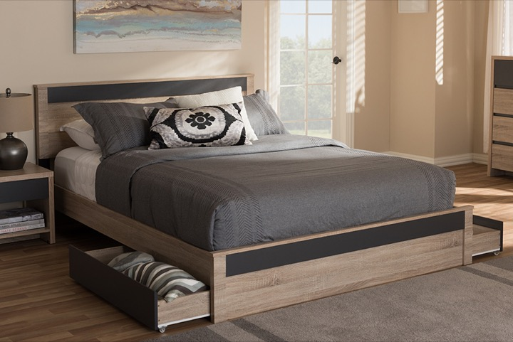 Wow Bedroom Furniture Storage Beds Enhance Your Living Space