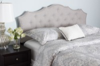 Bedroom Furniture Headboards