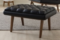 Annetha Living Room Seating