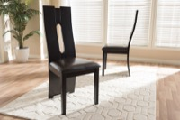 Dining Room Dining Chairs