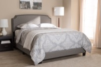 Bedroom Furniture Beds (Need box spring)