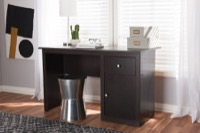 Work At Home Writing Desk
