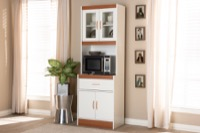 Kitchen Furniture Kitchen Storage