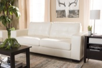 Living Room Furniture Sofa & Loveseats