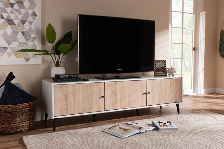 Wow Living Room Furniture Tv Stands Enhance Your Living Space