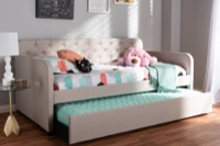 Kids Room Furniture Daybeds
