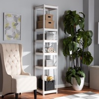 Home Storage Organizer Racks
