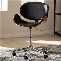 Home Office Furniture Office Chairs