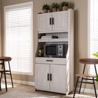 Kitchen Furniture Kitchen Storages