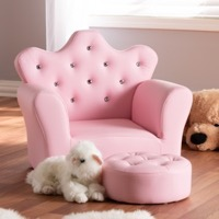 Kids Room Furniture Chairs