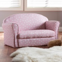 Kids Room Furniture Sofas