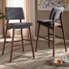Bar Furniture Bar Stools