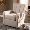 Living Room Swivel Chairs