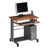 Eastwinds Empire Mobile PC Station