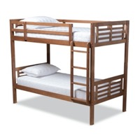Kids Room Furniture Bunk Beds