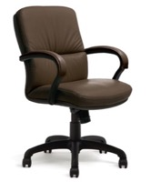 Modus Office Chair