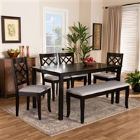 Dining Room Dining Sets