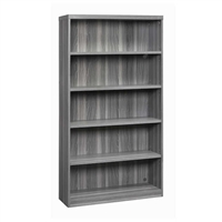 Aberdeen Office Bookcases