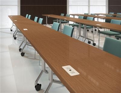 Call VQV Interior Design Specialists
