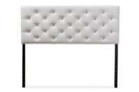 Bedroom Set Viviana Headboards