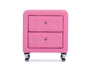 Bedroom Set Stella Nightstand