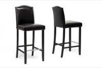 Pub Table Bar Stools