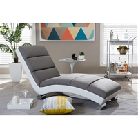 Living Room Furniture Chaises