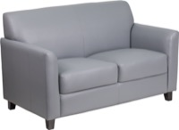 Reception Furniture - Loveseats