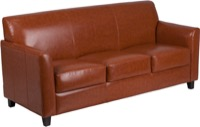 Reception Furniture - Sofas