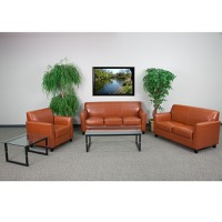 Reception Furniture Sets